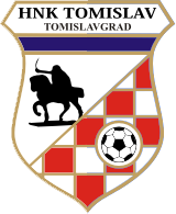 HNK Tomislav Tomislavgrad