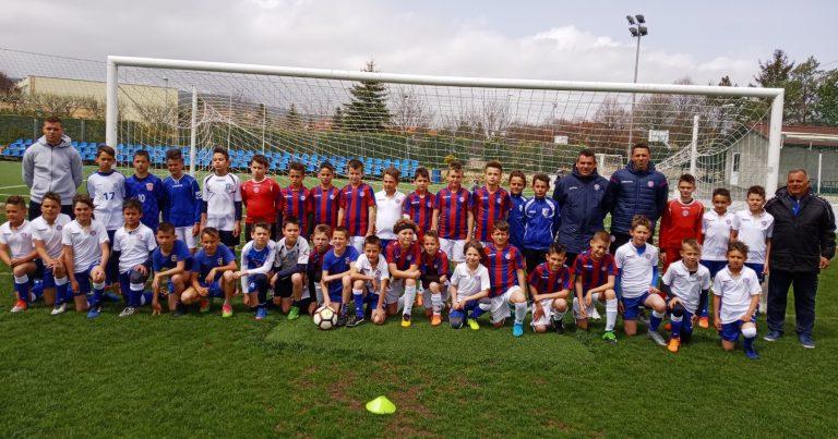 Hajdukov kamp
