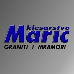 KLESARSTVO MARIĆ